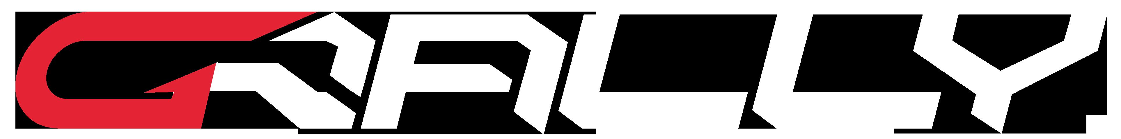 gRally_logo_blackbg